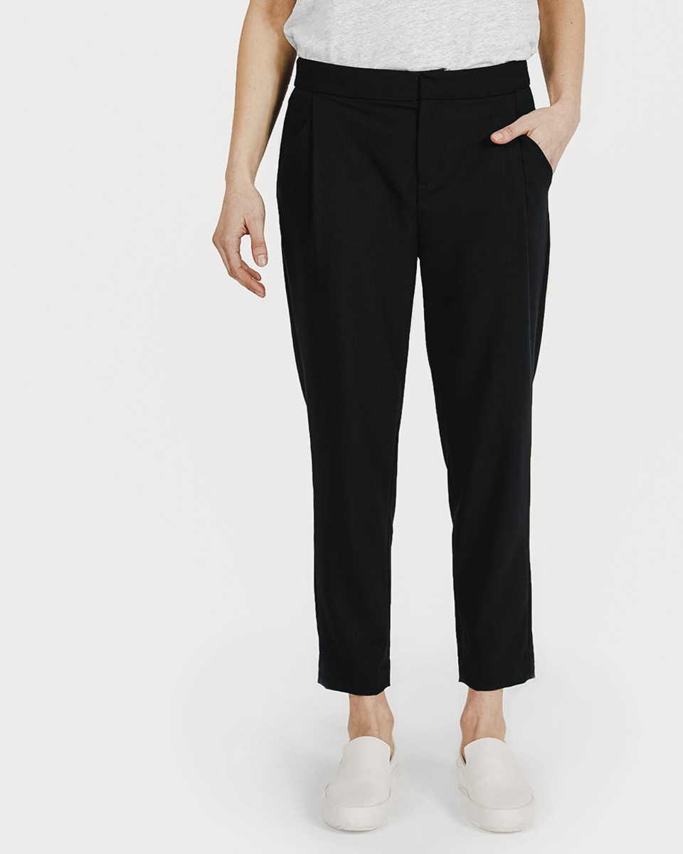 the-slouchy-trouser-1-everlane