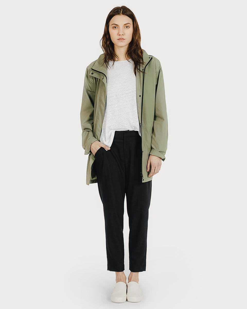 the-slouchy-trouser-2-everlane