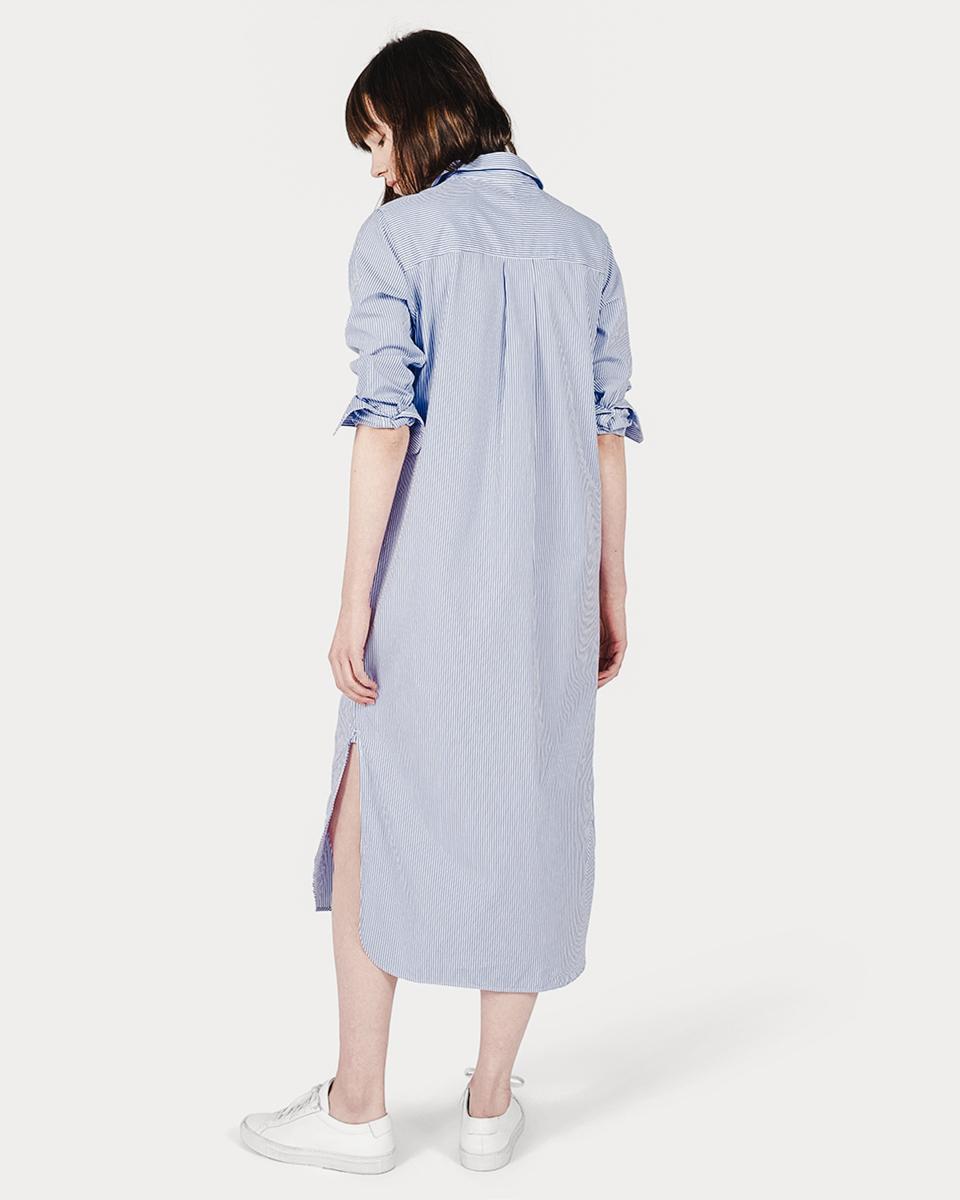 the-striped-cotton-poplin-shirt-dress-2-everlane