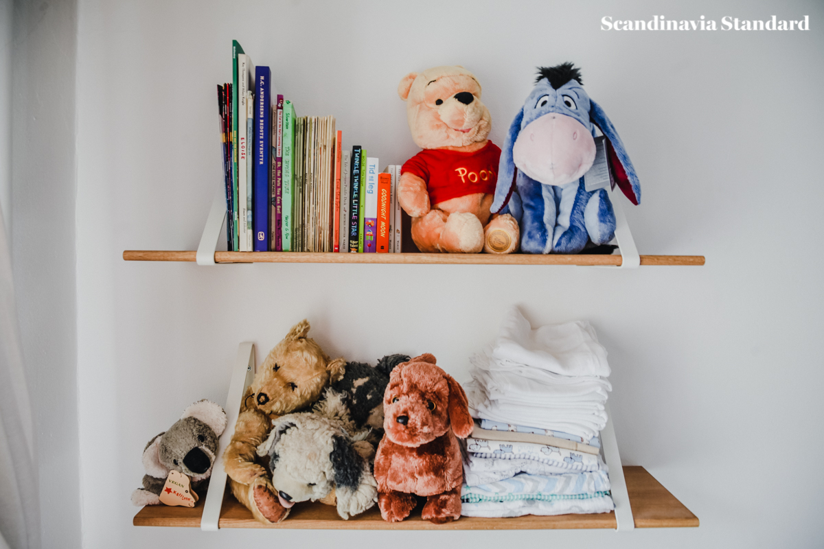 use-the-walls-for-baby-storage-scandinavia-standard