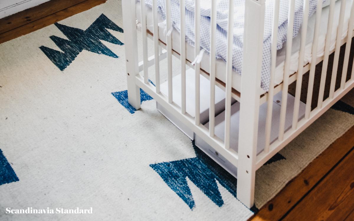 well-placed-carpet-scandinavia-standard
