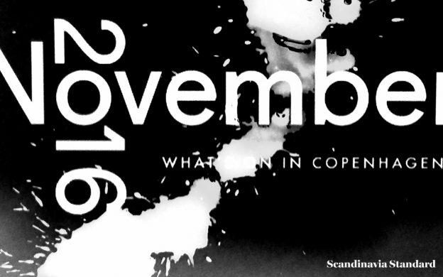 whats-on-in-copenhagen-november-2016-2