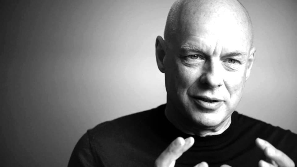 brian-eno-cph-library-events-page