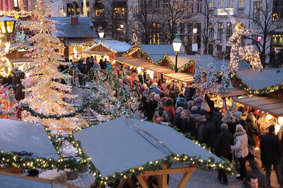 julemarked-hojbro-plads