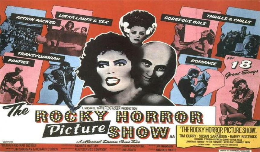 rocky-horro-picture-show