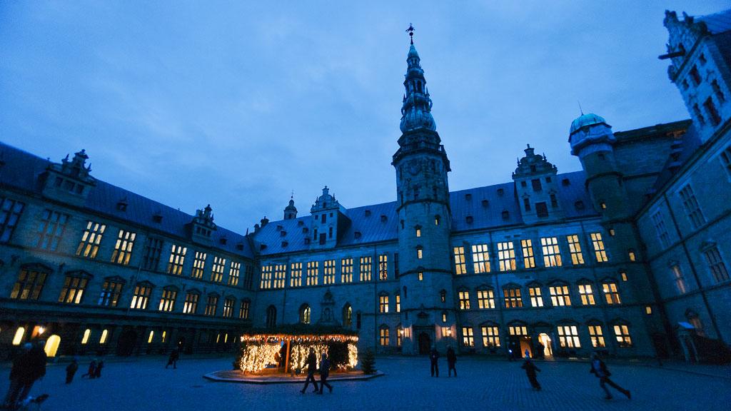 148070_kronborg-julemarked_foto_kronborg