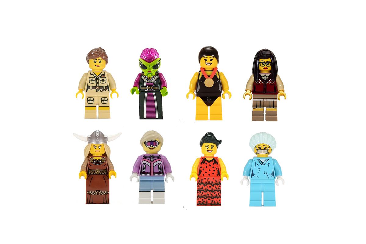 4-lego-girls