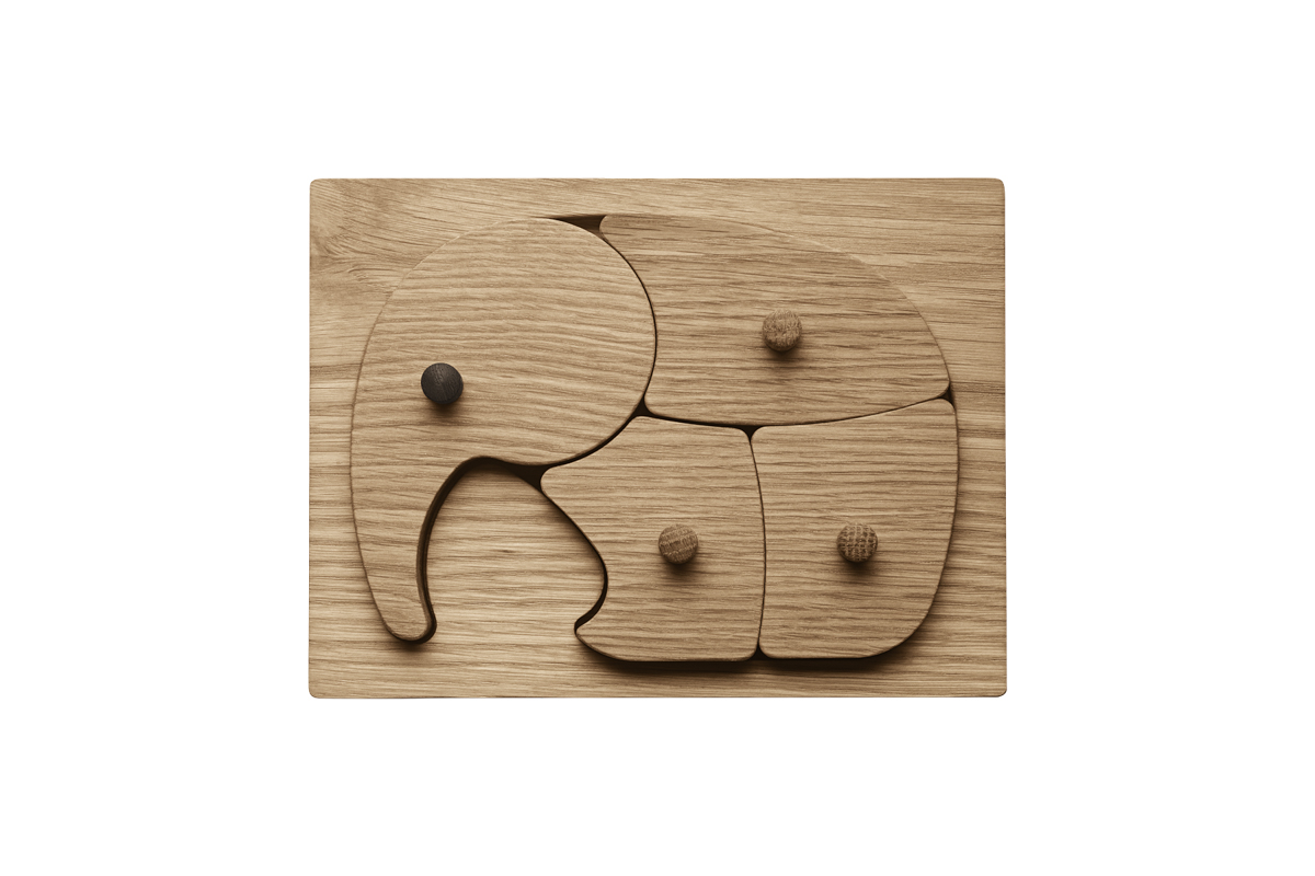 5-elephant-puzzle