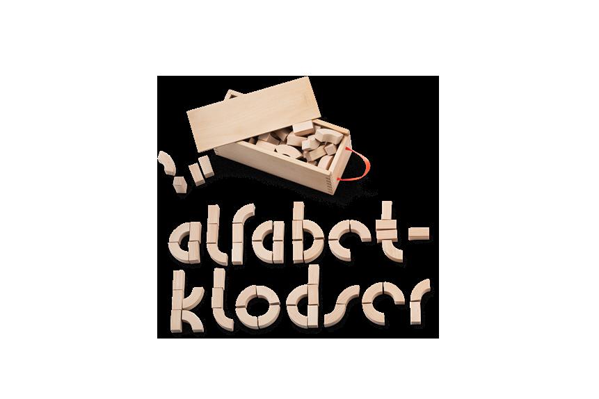 6-kay-bojesen-alfabetklodser