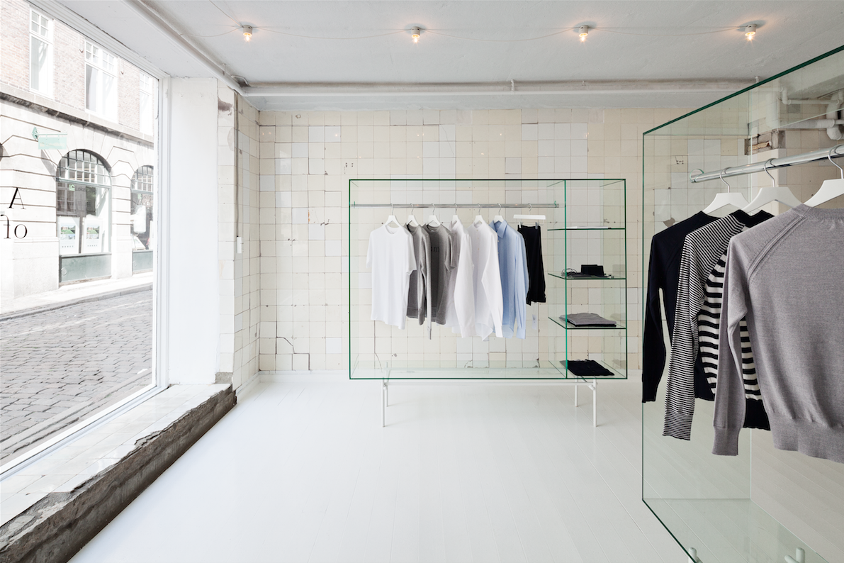 armoire-officielle-butik