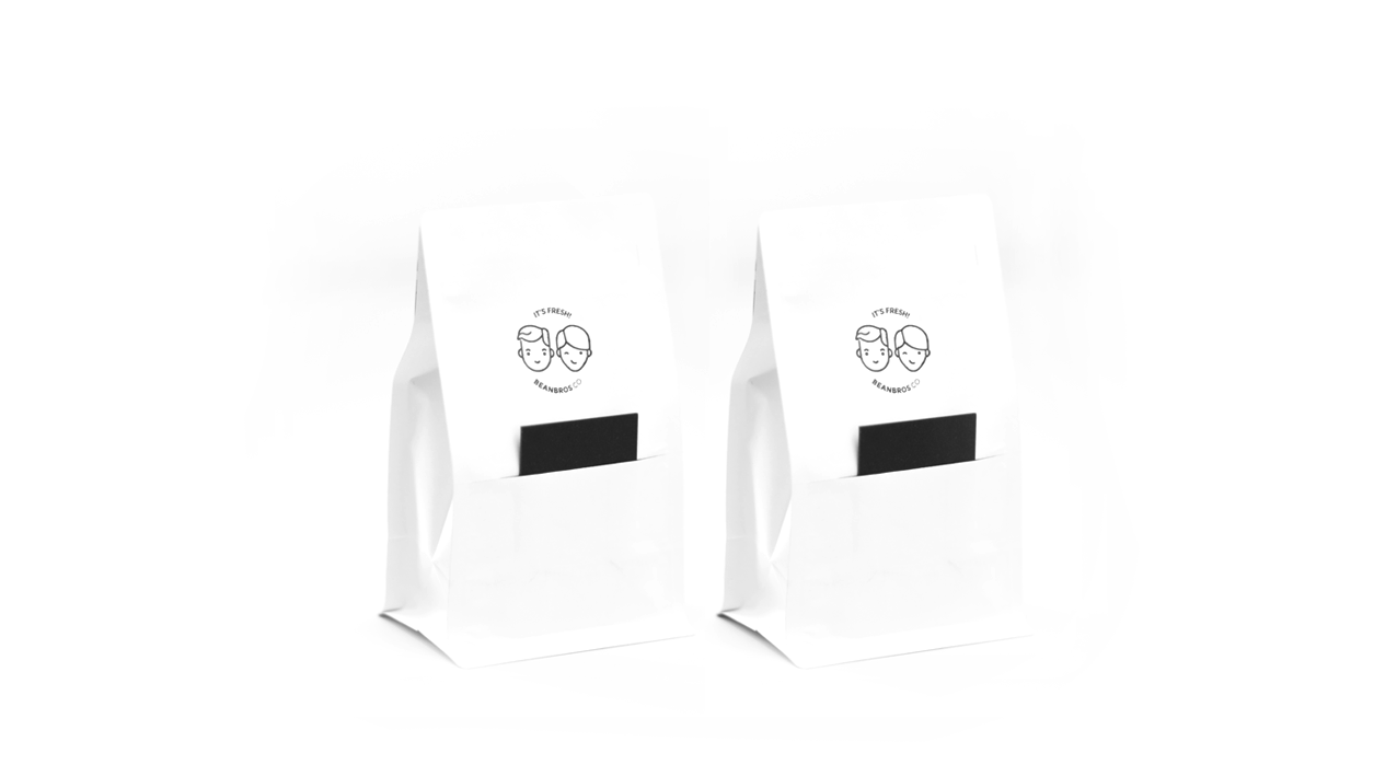 bean-bros-coffee-subscription
