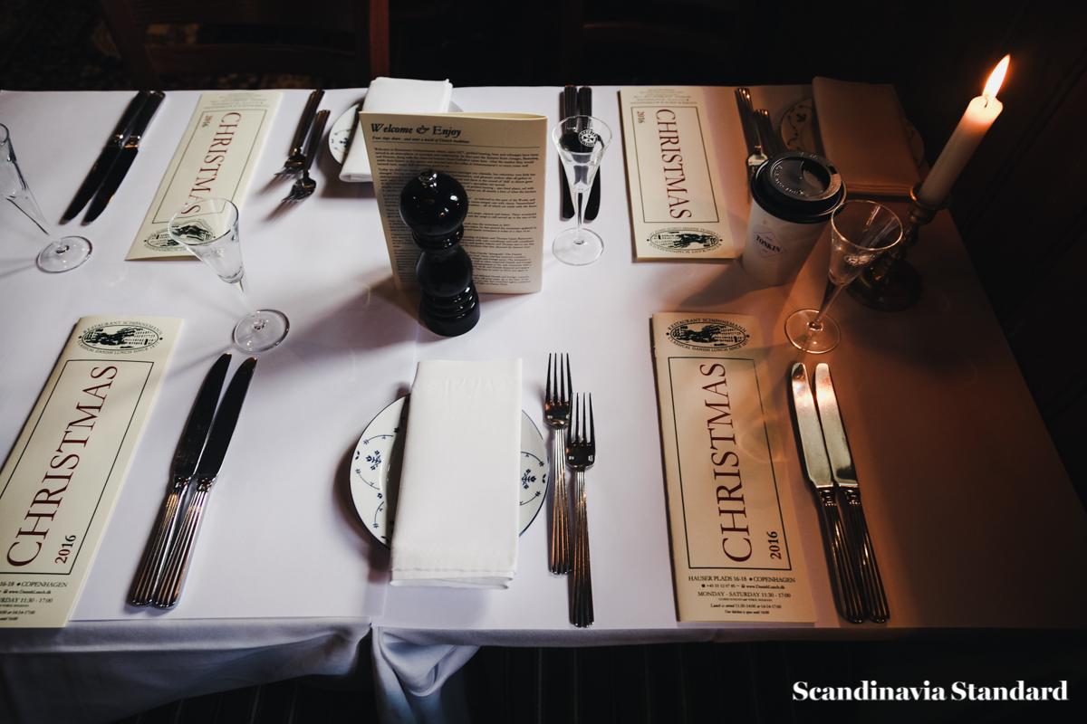 best-open-sandwiches-in-denmark-restaurant-schonnemann-scandianvia-standard