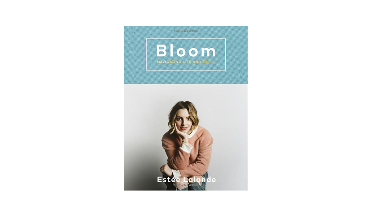 bloom-book-by-estee-lalonde