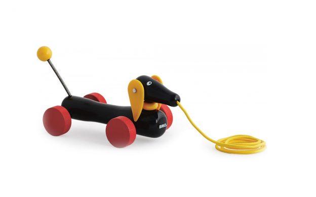 brio-dachshund-sclassic-scandinavian-danish-toy-scandinavia-standard