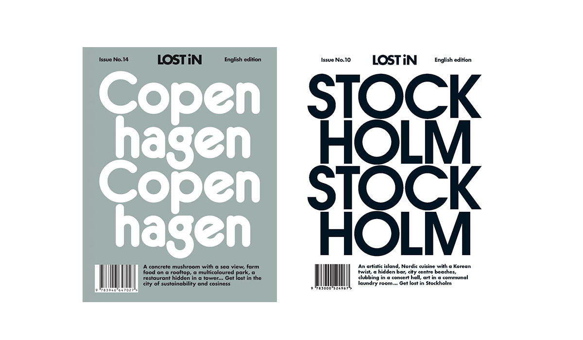 copenhagen-stockholm-from-lost-in-guides