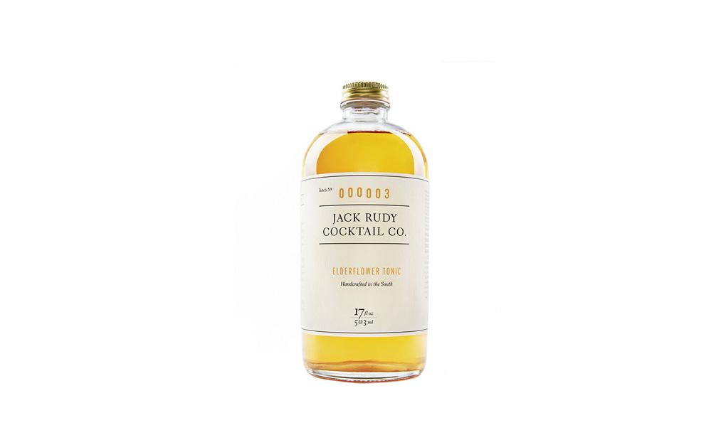elderflower-tonic-by-jack-rudy-cocktail-co