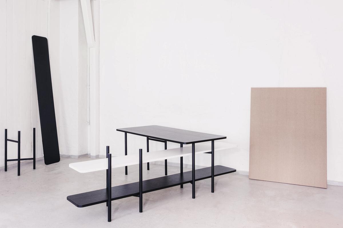 elementa-desk-un-l-shaped-minimal-desk-scandianvia-standard