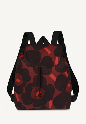 erika-unikko-backpack-marimekko-scandinaiva-standard