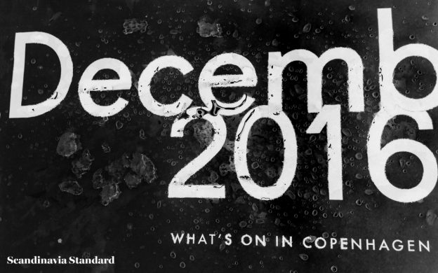 events-calendar-in-copenhagen-december-2016