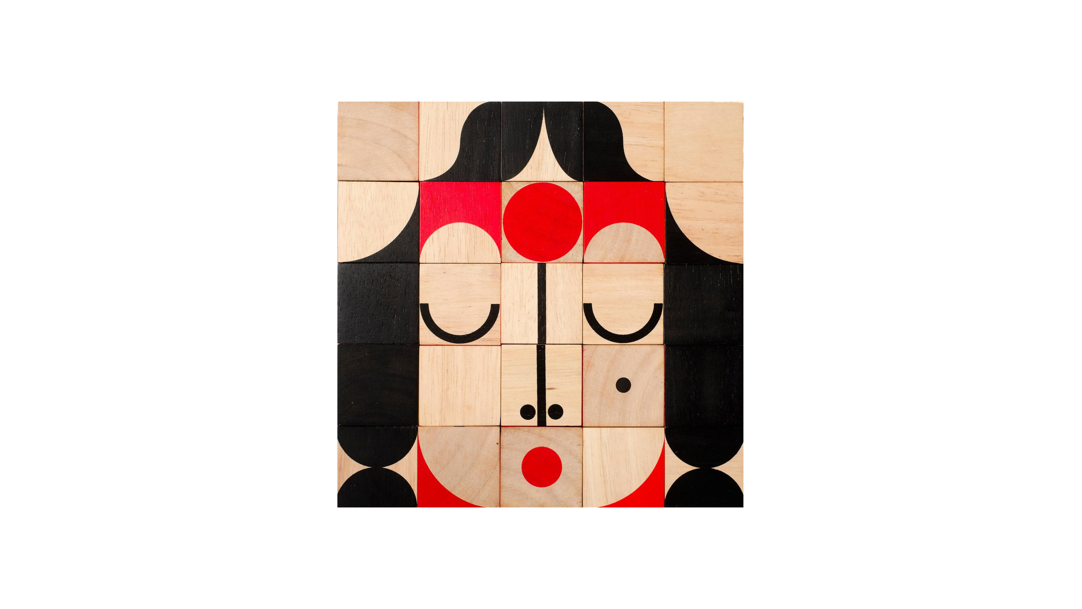 facemaker-rubberwood-blocks-by-miller-goodman