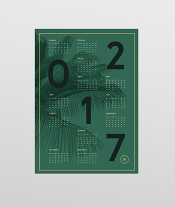filip-triner-palm-calendar-via-type-and-face-scandinavia-standard
