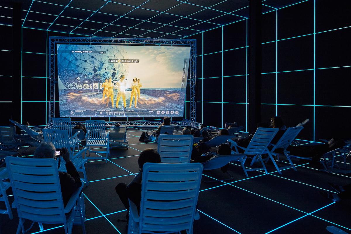 hito-steyerl_installation-view1_venice-biennale_photo-manuel-reinartz-1