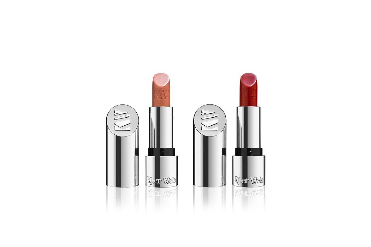 kw-red-lipstick-by-kjaer-weis