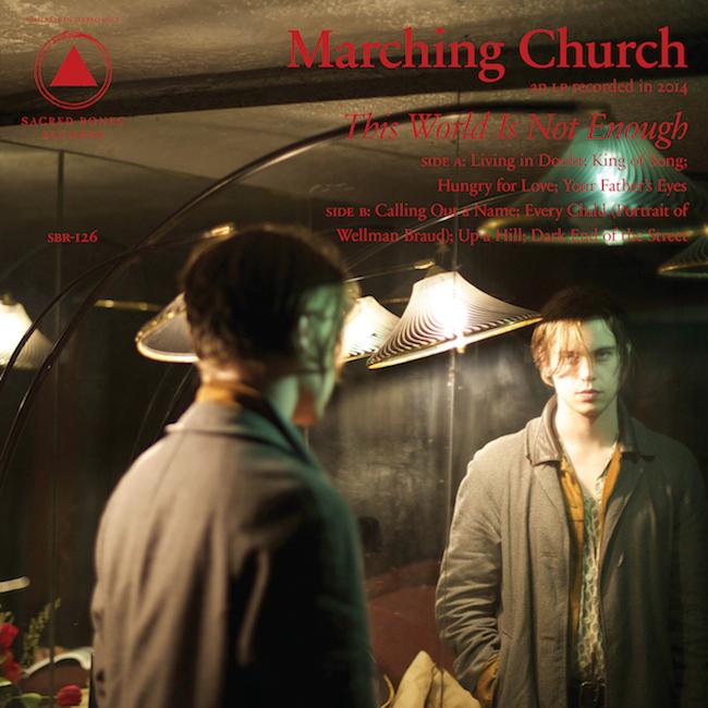 marching-church-2