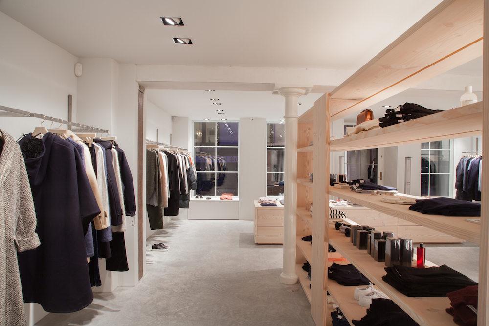 norse-store-scandianvia-standard