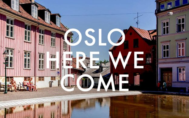 oslo-here-we-come