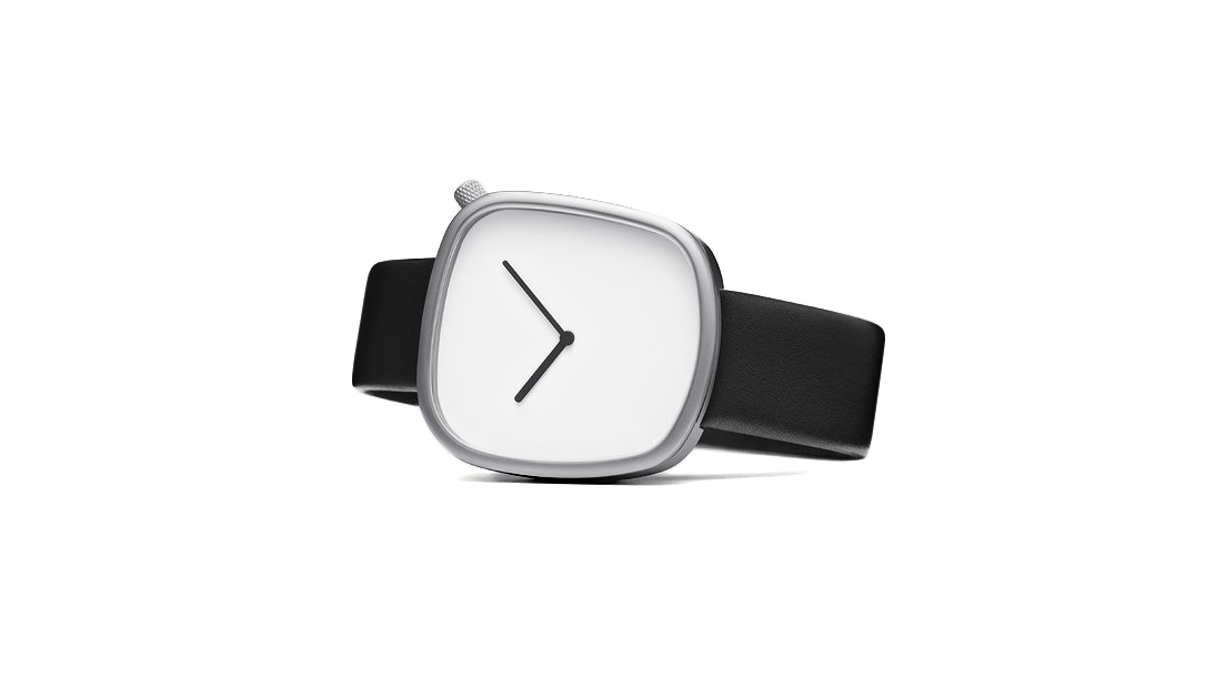 pebble-01-watch-by-bulbul-watches