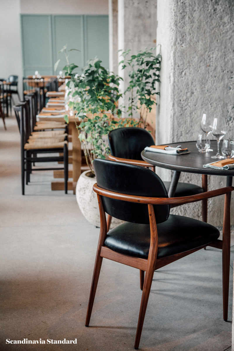 restaurant-108-chairs-new-nordic-in-copenhagen-scandinavia-standard-2
