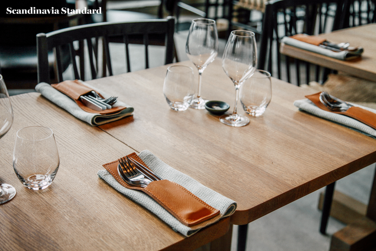 restaurant-108-table-setting-new-nordic-scandinavia-standard