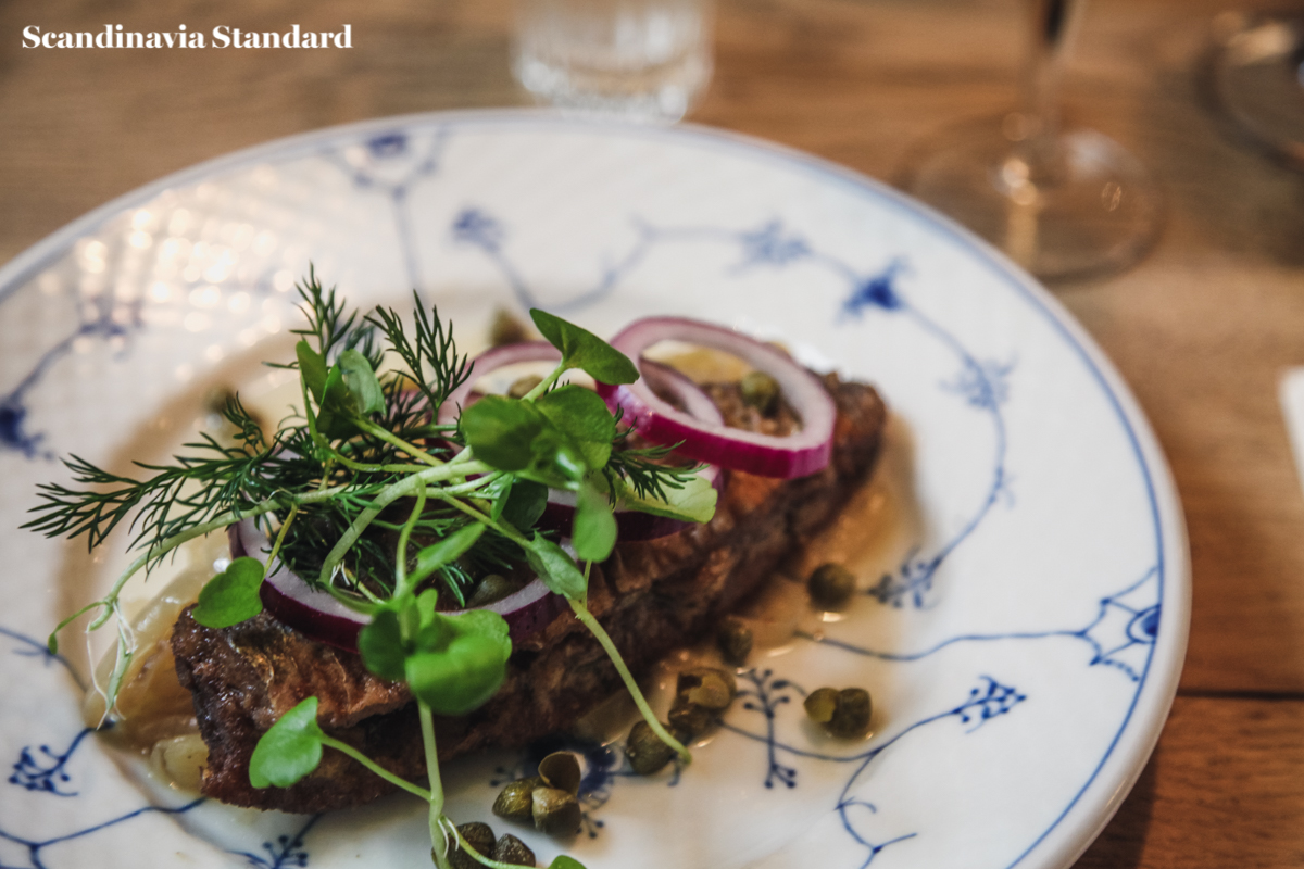 restaurant-kronborg-best-danish-open-sandwiches-copenhagen-scandinaiva-standard