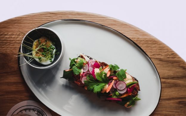scandi-six-open-sandwiches-in-copenhagen-kompasset-scandianvia-standard