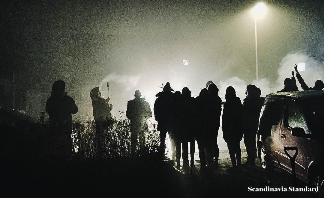 setting-off-fireworks-in-copenahgen-scandianvia-standard