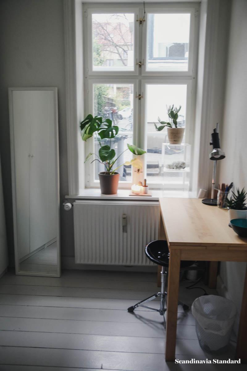 sissel-matts-vanlose-apartment-0447
