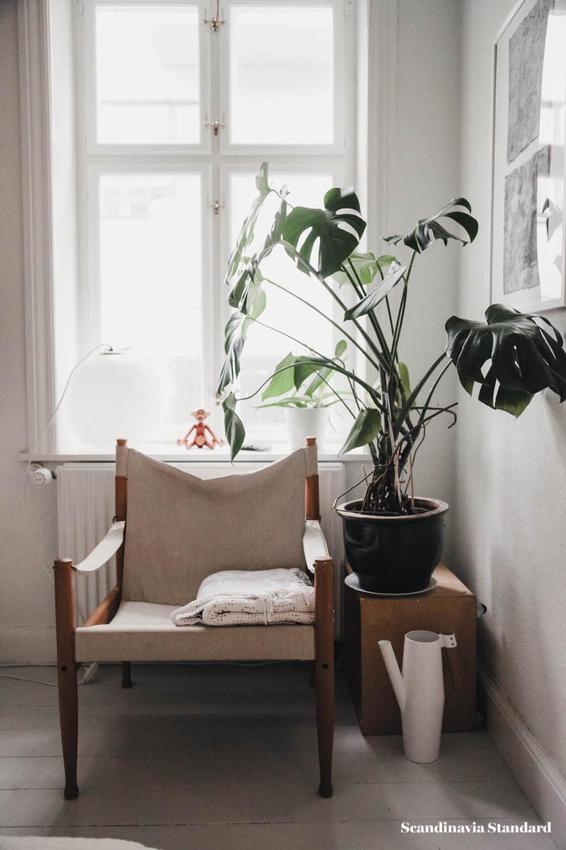 sissel-matts-vanlose-apartment-0485