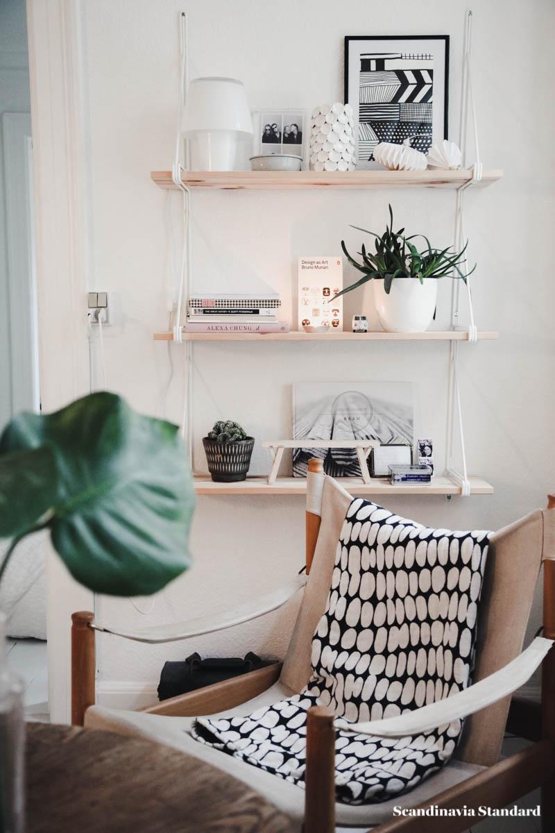 sissel-matts-vanlose-apartment-0496
