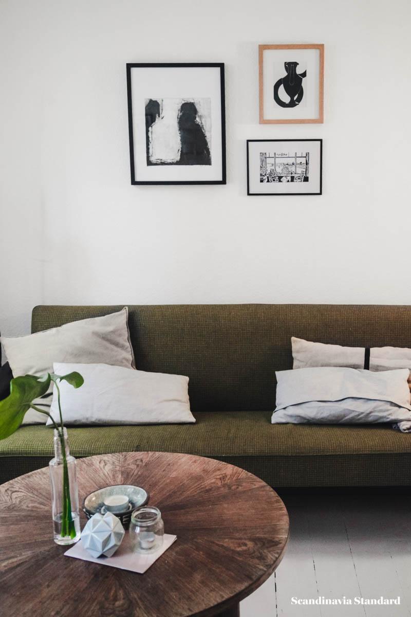 sissel-matts-vanlose-apartment-0529