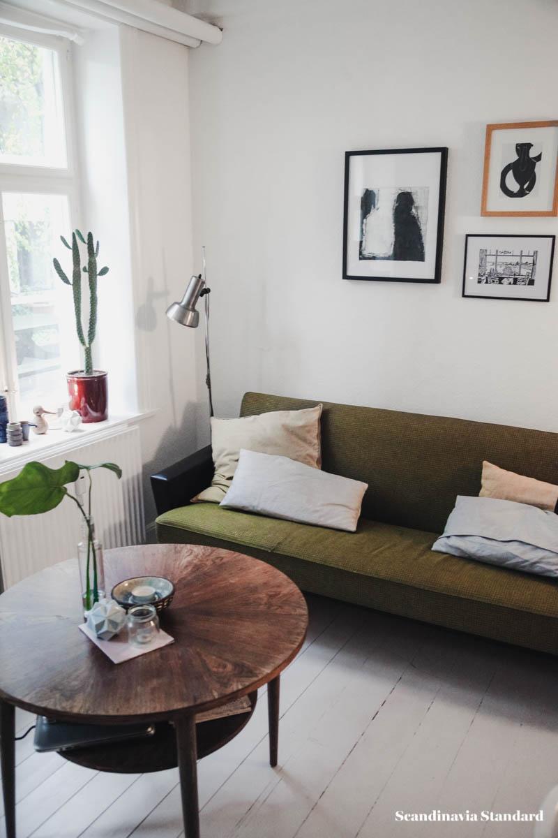 sissel-matts-vanlose-apartment-0536