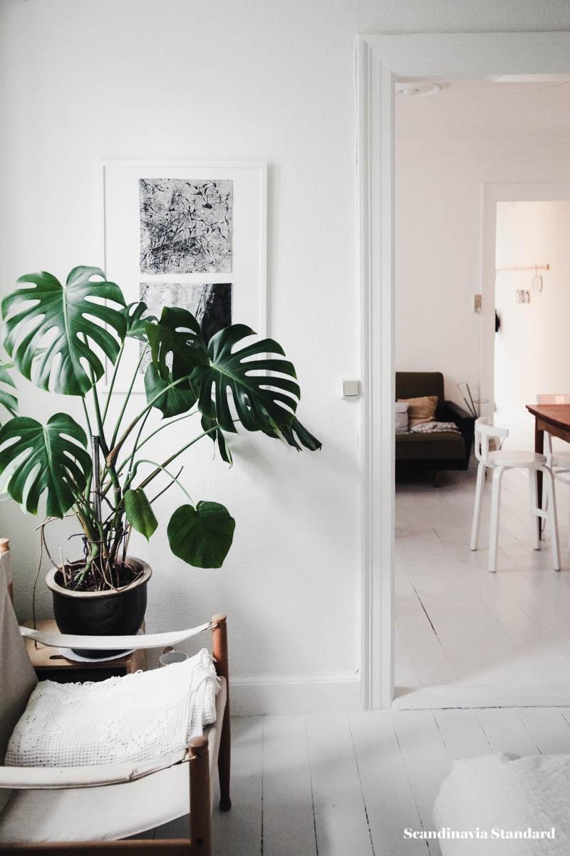 sissel-matts-vanlose-apartment-0732