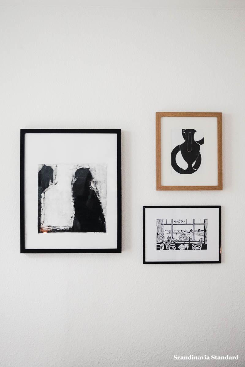 sissel-matts-vanlose-apartment-0740