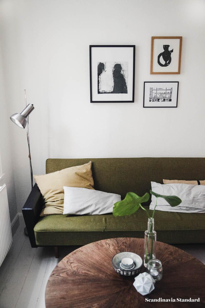 sissel-matts-vanlose-apartment-0750