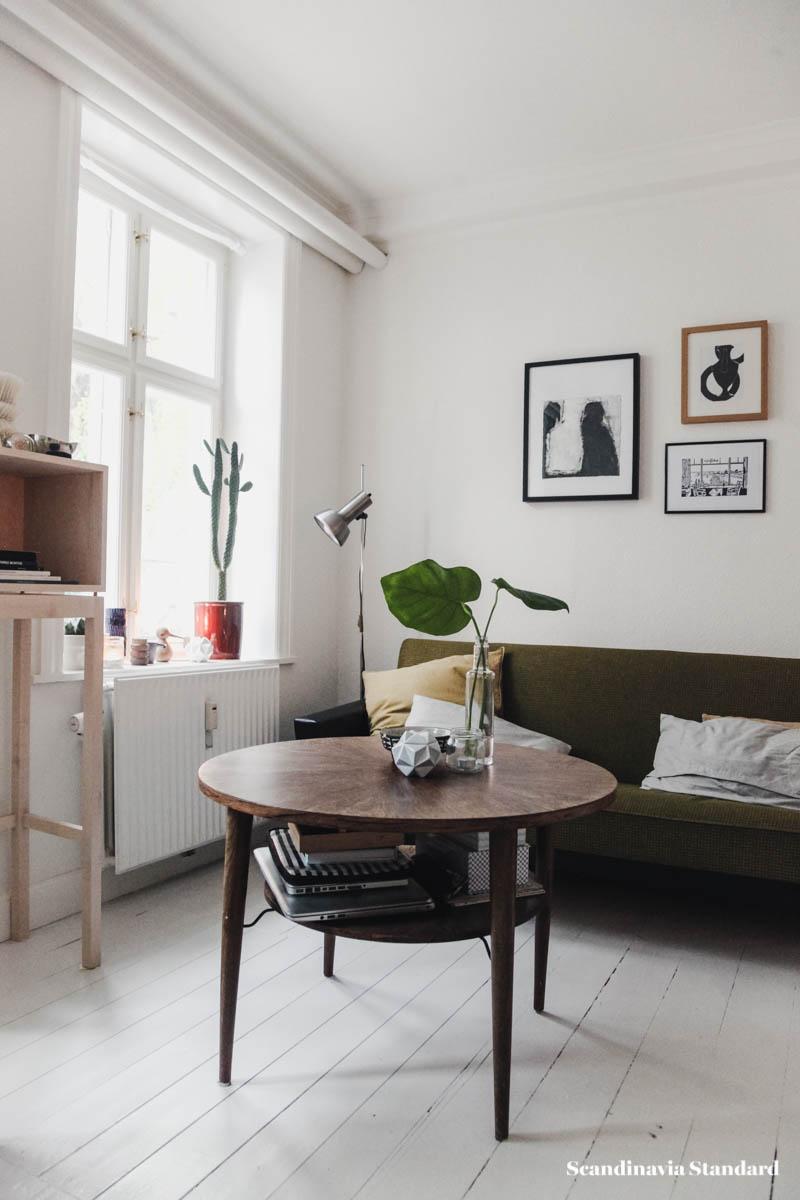 sissel-matts-vanlose-apartment-0771