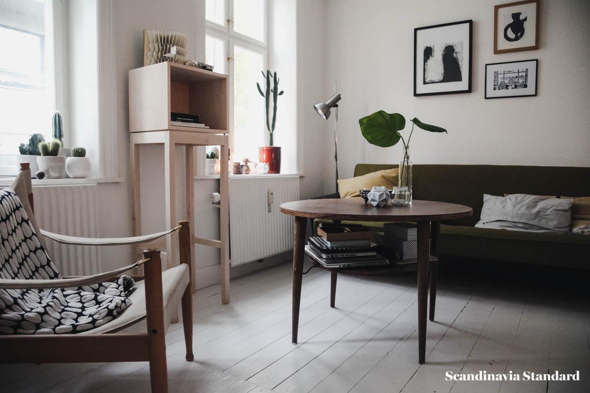 sissel-matts-vanlose-apartment-0772
