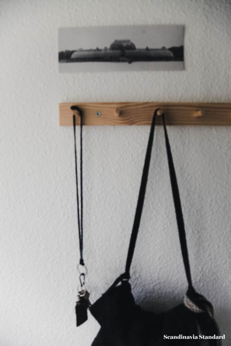 sissel-matts-vanlose-apartment-0795