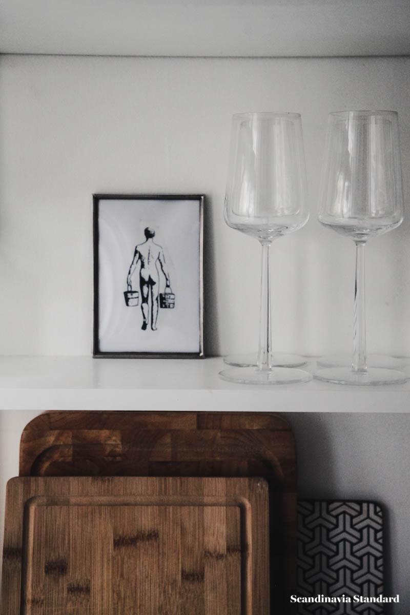sissel-matts-vanlose-apartment-0831