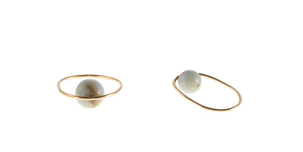 solarinside-ring-in-pearlgold-by-malene-glintborg