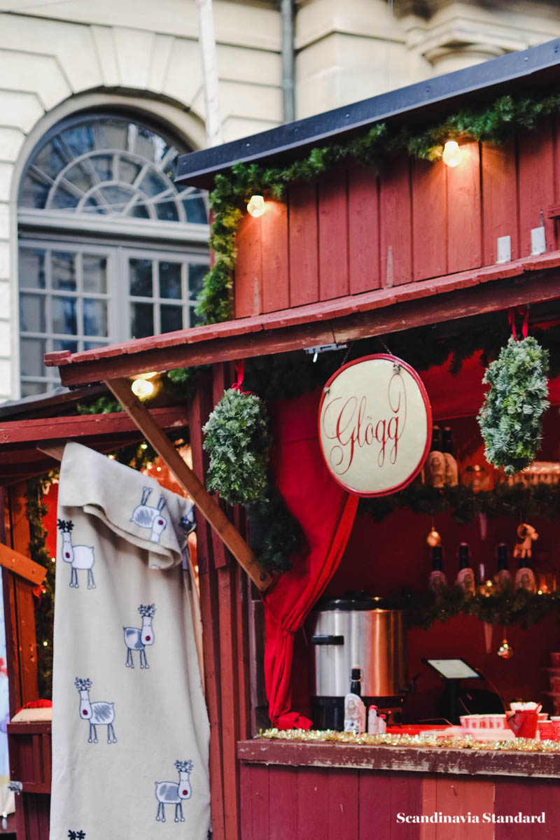swedish-jul-xmas-markets-2-i-scandinavia-standard-jpg